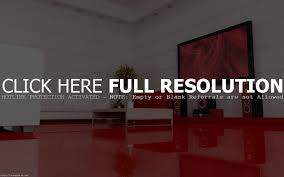Living Room And Theatre Red Sofa Modern Living Room Cool Decorating With Leather Ideas