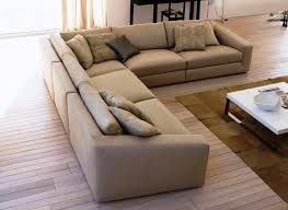 10 seat sectional sofa deep sectional sofa contemporary extra purchasing seated home design