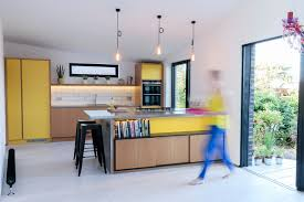 kitchen interiors photos exceptional scandinavian kitchen interiors every gourmet would