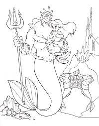 77 disney princesses coloring pages 869 best coloring sheets