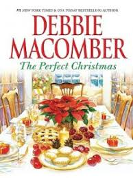 the by debbie macomber book review that artsy