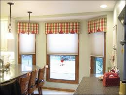 Lighthouse Curtains Bathroom by Living Room Awesome Lighthouse Valances Real Seashell Curtains