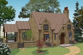 English Cottage Designs by Amazing 80 Small Stone Cottage Plans Inspiration Design Of Small