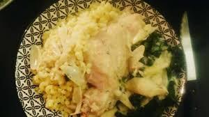 cuisiner un lievre au vin meurette de lapin au vin blanc recette par vico cuistot