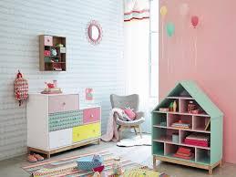 chambre bebe pastel deco chambre fille 6 deco chambre bebe couleur pastel