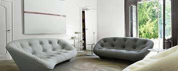 ligne roset sofa togo togo small sofa ligne roset sofas furniture aria london