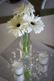 simple table decorations simple wedding reception ideas posted 10 27 2010 6 19 27 pm by
