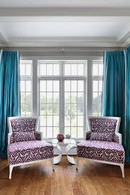 rate my space bedrooms bedroom rate my space bedrooms decor modern on cool luxury under