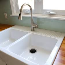 kitchen cabinet with sink how to paint oak kitchen cabinets u2014 weekend craft