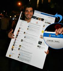 list of ideas for halloween costumes halloween costumes inspired by social media quaxar