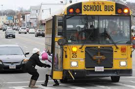 Buses To Six Flags Nj For Bus Safety Regulators Say Driver Ability Is More