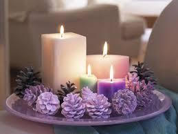 Purple Decorations Modest Decoration Purple Christmas Decorations Best 10 Ideas On