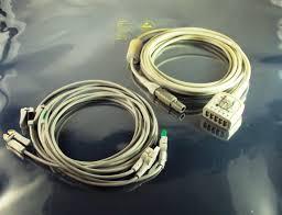 store c u0026c medical solutions