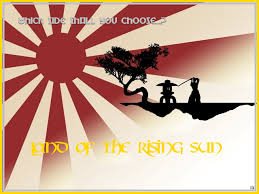 land of the rising sun 4 users gaia guilds gaia