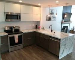 kitchen cabinet top countertops indianapolis by rabb and howe cabinet top co