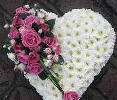 floral arrangements for funeral wedding flowers funeral flowers essex florist