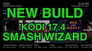 amazon fire stick on black friday best build kodi 17 4 smash wizard amazon fire stick