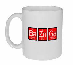 Periodic Table Mug Regular Size Coffee Or Tea Mugs U2013 Page 4 U2013 Neurons Not Included