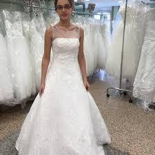 robe de tã moin de mariage les recherches de ma robe boulevard magenta à mademoiselle