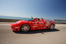 Lamborghini Gallardo Batmobile - batkid batmobile u0026 60 ferrari car show u0026 rally mill valley