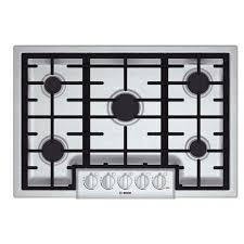 Capital Cooktops Gas Cooktop Cooktops Cooking Appliances Home Appliances