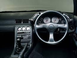 nissan gtr r35 top speed nissan skyline gt r v spec r32 specs 1993 1994 autoevolution