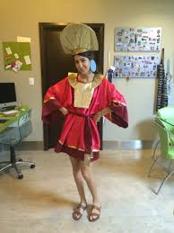 Gaston Halloween Costume Kuzco Costume Costumes Costumes Halloween