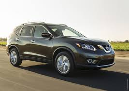 old nissan altima black 2014 nissan rogue nissan pinterest nissan rogue 2007 nissan