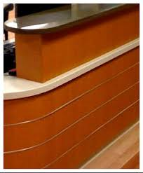 Custom Cabinets Columbus Ohio by Tds Custom Cabinets