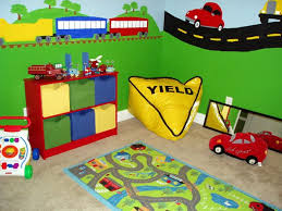 Playrooms 286 Best Kids Playrooms And Ideas Images On Pinterest Home Kid