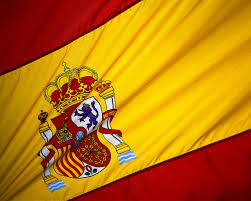 Flags In Spanish Graafix Wallpapers Flag Of Spain