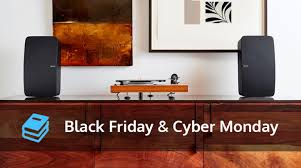 target black friday sonos deal black friday u0026 cyber monday sonos play u0026 connect deals 2017