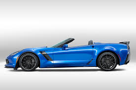 corvette cabrio 2015 corvette z06 convertible wallpaper hd 12251 corvette