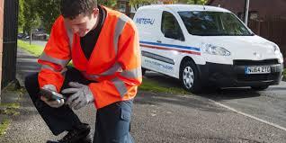 siege social peugeot service client morrison data services leading metering services