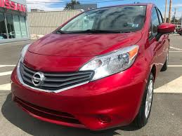 nissan note 2015 902 auto sales used 2015 nissan versa note for sale in dartmouth