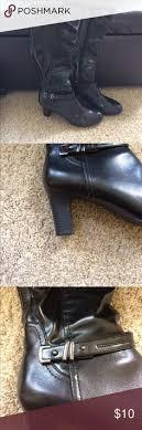 womens black combat boots size 11 black womens combat boots size 11 w 11 w s black combat