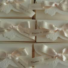 italian communion favors italian envelope box favor with almonds