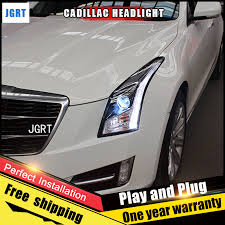 cadillac ats headlights compare prices on cadillac ats headlights shopping buy low