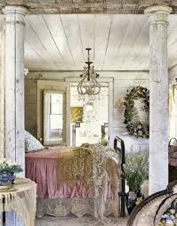 Shabby Chic Decor Bedroom by 210 Best Bedrooms And Closets Images On Pinterest Romantic