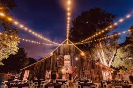 paso robles wedding venues central coast wedding venues you will like we do