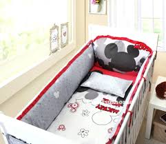 Dumbo Crib Bedding Swing Crib Bedding Set Bedroom Make Sweeter Dreams Sleeping Baby