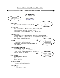 Art Resumes Art Resume Template Click Here To Download This Visual Arts