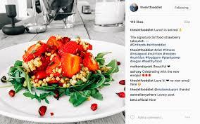 cuisine diet diet food the healthy tale