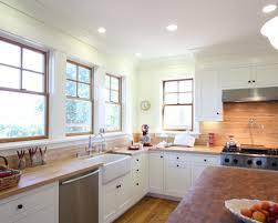 Wood Backsplash Decorating Home Interior - Kitchen backsplash wood