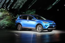 adventure mitsubishi 2017 interior 2018 toyota rav4 adventure brings hints of outdoorsiness for 28 695