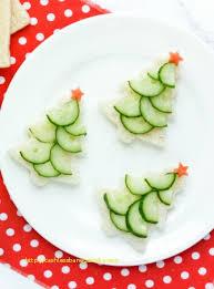 cours cuisine enfant cours de cuisine enfant lyon inspirant des idées de recettes pour