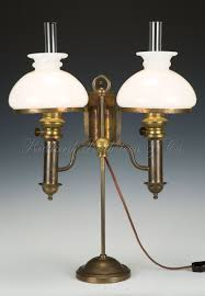 Mainstays Etagere Floor Lamp Decorative Lamp Shades November 2012