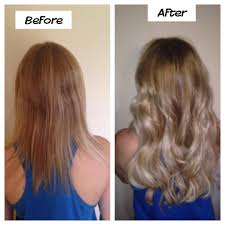 real hair extensions tara hlavac hair extensions real hair extensions best hair
