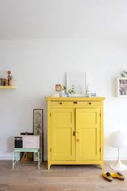 Best 25 Yellow Kitchen Cabinets Ideas On Pinterest Kitchen Incredible Decoration Yellow Cabinet Best 25 Cabinets Ideas On