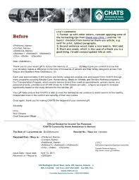 funeral assistance programs template funeral letter template certificate of